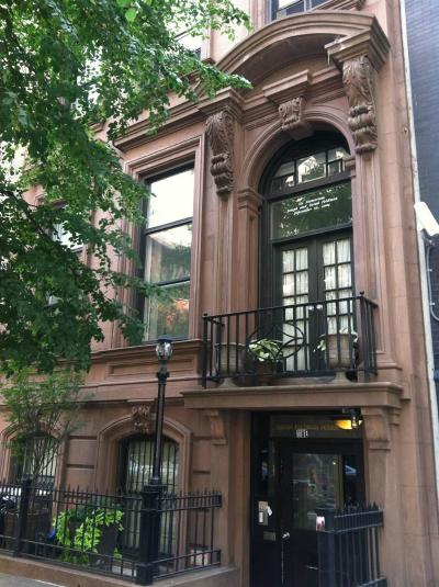 New York Unit For Rent For Rent: 118 E 18th St