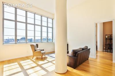 Unit For Sale For Sale: 27-28 Thomson Ave