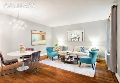 New York NY Unit For Rent For Rent: $4,980