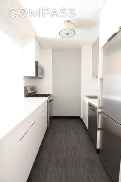 Unit For Rent For Rent: 4-74 48th Ave