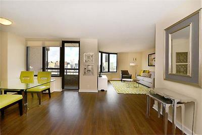 New York NY Unit For Rent For Rent: $4,500