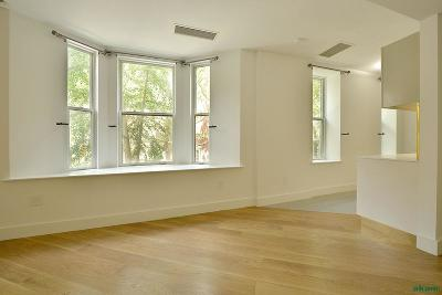Brooklyn Heights Unit For Rent For Rent: 50 Orange St