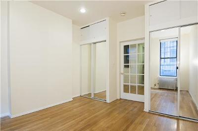 New York Unit For Sale For Sale: 244 E 90th St