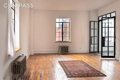 New York Unit For Sale For Sale: 45 Tudor City Pl