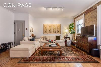 Queens Unit For Sale For Sale: 24-65 38th St
