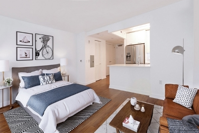 New York Unit For Rent For Rent: 227 W 77th St