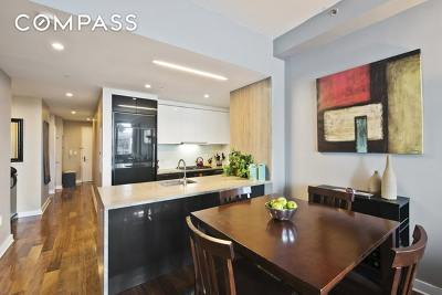 Williamsburg Unit For Rent For Rent: 164 N 4th St