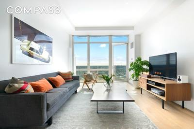 Williamsburg Unit For Rent For Rent: 22 N 6th St
