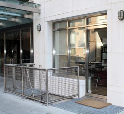 New York Unit For Sale For Sale: 206 E 73rd St