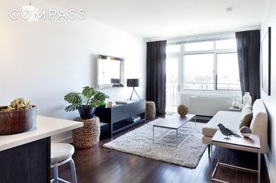 Queens Unit For Rent For Rent: 11-15 Broadway