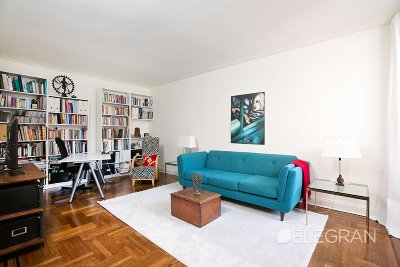New York Unit For Sale For Sale: 96 Arden St