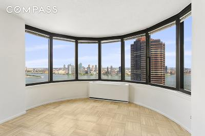Unit For Rent For Rent: 330 E 38th St
