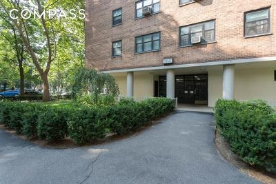 Queens Unit For Sale For Sale: 33-68 21st St