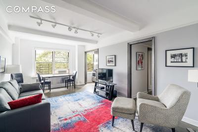 Brooklyn Heights Unit For Sale For Sale: 70 Remsen St