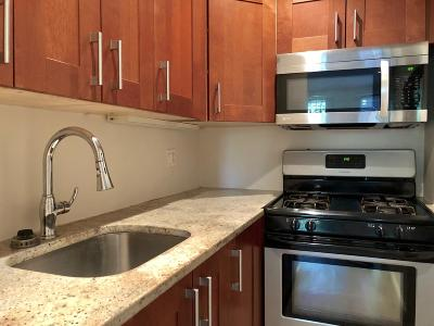 Harlem Unit For Rent For Rent: 22 W 120th St