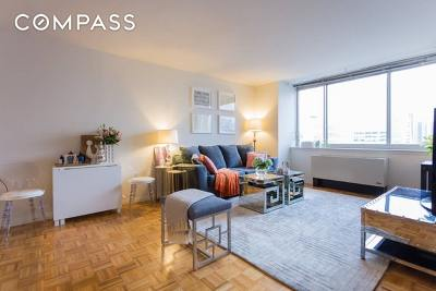 Unit For Rent For Rent: 66 W 38th St