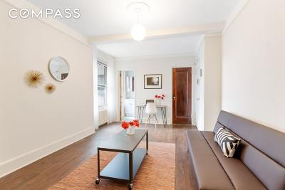 Unit For Sale For Sale: 325 W 45th St