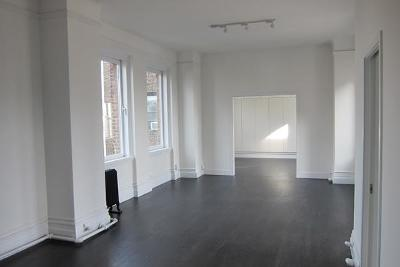 New York NY Unit For Rent For Rent: $6,595