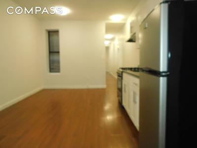 New York Unit For Rent For Rent: 532 W 159th St