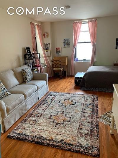 New York Unit For Rent For Rent: 201 W 74th St