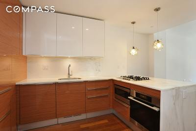 New York Unit For Rent For Rent: 130 W 20th St