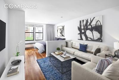 New York Unit For Sale For Sale: 150 E 27th St