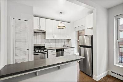 New York Unit For Rent For Rent: 596 9th Ave
