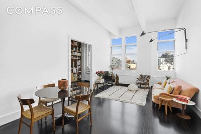 Williamsburg Unit For Sale For Sale: 60 Broadway