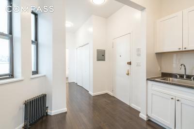 New York Unit For Rent For Rent: 126 Elizabeth St