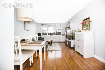 Queens Unit For Sale For Sale: 50-15 39th St