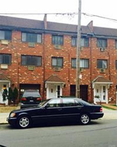 Unit For Rent For Rent: 110-48 72nd Rd