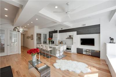 New York Unit For Sale For Sale: 315 7th Ave