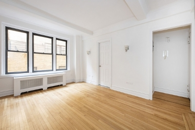 New York Unit For Rent For Rent: 404 E 55th St