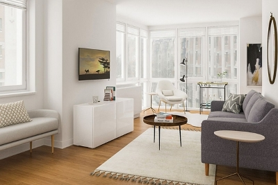 Upper West Side Unit For Rent For Rent: 227 W 77th St