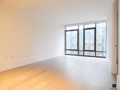 Williamsburg Unit For Rent For Rent: 429 Kent Ave