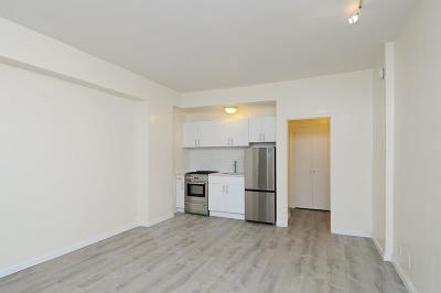 New York Unit For Sale For Sale: 330 E 49th St