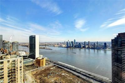 New York NY Unit For Sale For Sale: $1,749,000