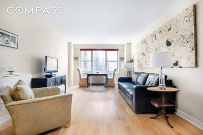 New York Unit For Sale For Sale: 69 5th Ave