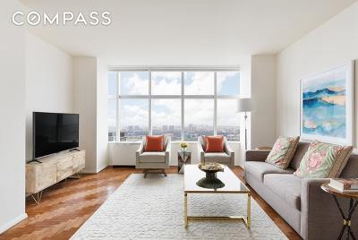 New York Unit For Sale For Sale: 160 W 66th St