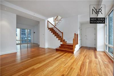 New York Unit For Rent For Rent: 33 W 56th St