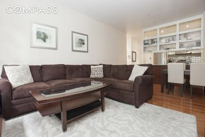 Queens Unit For Rent For Rent: 41-26 27th St