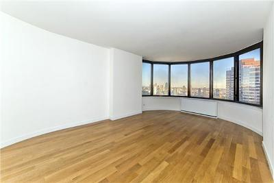 New York NY Unit For Sale For Sale: $1,643,500