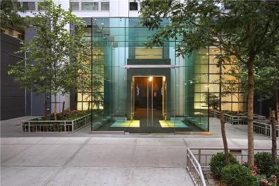 New York NY Unit For Rent For Rent: $4,000