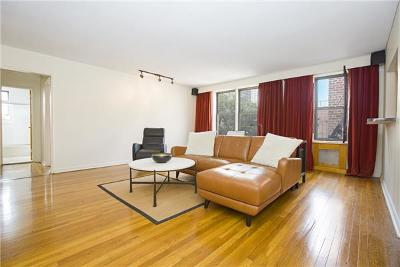 Unit For Rent For Rent: 105-20 66th Ave