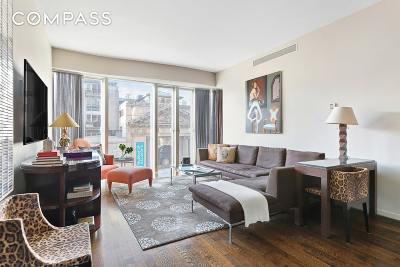 West Village Unit For Sale For Sale: 122 Greenwich Ave