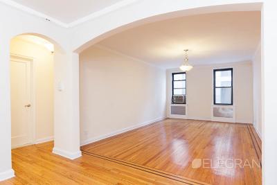 Unit For Rent For Rent: 95 Lexington Ave