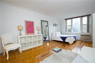 New York Unit For Sale For Sale: 311 E 75th St