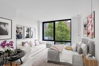 New York Unit For Sale For Sale: 1790 3rd Ave
