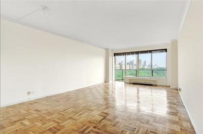 New York NY Unit For Rent For Rent: $7,250