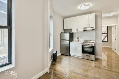 New York NY Unit For Rent For Rent: $2,444